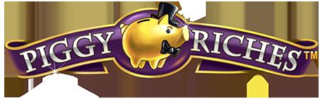 Piggy Riches_logo