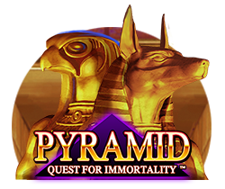 Pyramid-game_small logo