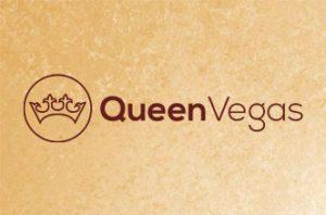 Vores vurdering af Queen Vegas