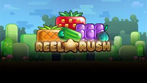 Reel Rush_Banner