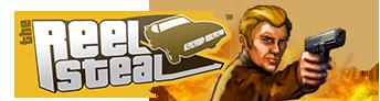 Reel Steal_logo