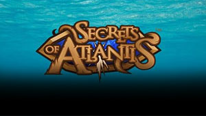 Secrets-of-Atlantis_Banner