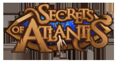 Secrets-of-Atlantis_logo