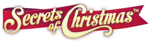 Secrets of Christmas_logo