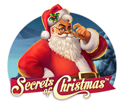 Secrets-of-Christmas_small logo