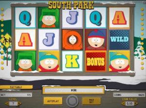 South Park_SS-03