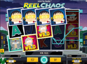South park reel chaos_slotmaskinen-01