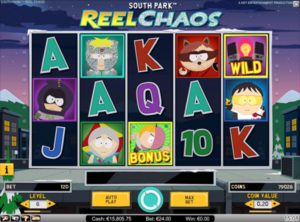 South park reel chaos_slotmaskinen-02