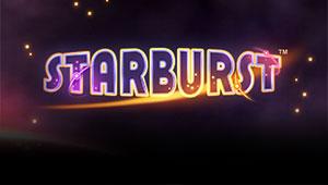 Starburst_Banner