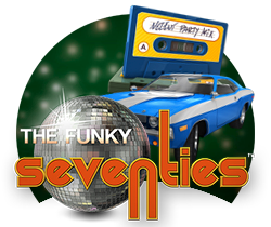 The-Funky-seventies_Small logo