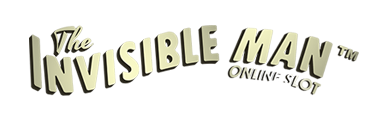 The-Invisible-Man_logo