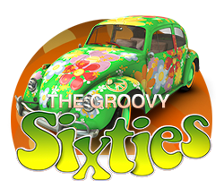 The-groovy-sixties_small logo