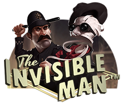 The-invisible-man_small logo