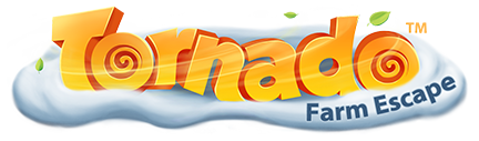 Tornado-Farm-Escape_logo