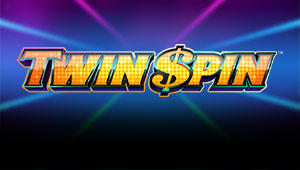 Twin Spin_Banner