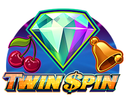Twin-spin_small logo