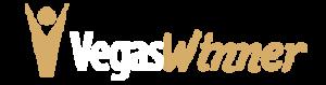 Vegas Winner logo