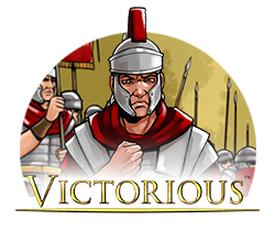Victorious_small logo