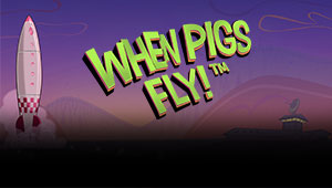 When Pigs Fly_Banner