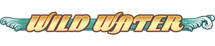 Wild-Water_logo