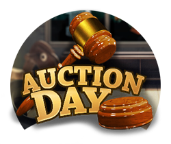 Auction-Day_small logo