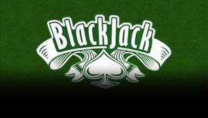 Her kan du spille Blackjack Online