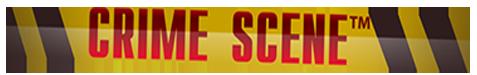 Crime-Scene_logo