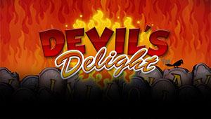 Devils-Delight_Banner