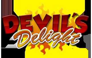 Devils-Delight_logo
