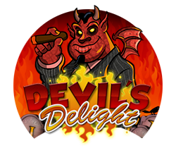 Devils-Delight_Background