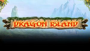 Dragon-Island_Banner