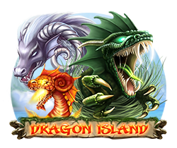 Dragon-island_small logo