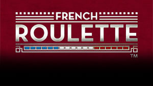 Her kan du spille French Roulette i Danmark