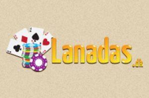 Lanadas_banner vurdering