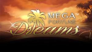 Mega-Fortune-Dreams_Banner