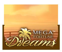 Mega-fortune-dreams_small logo