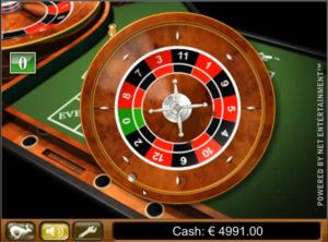 Mini-Roulette-_SS-05