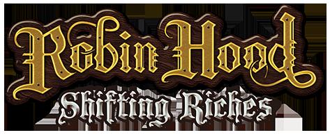 Robin-Hood_logo