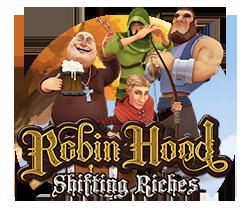 Robin-hood_small logo