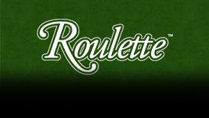 Roulette_Banner