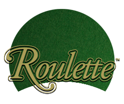 Roulette_small logo