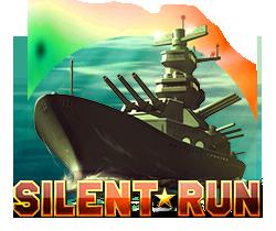 Silent-run_small logo