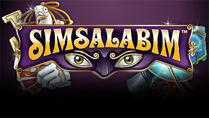 Simsalabim_Banner