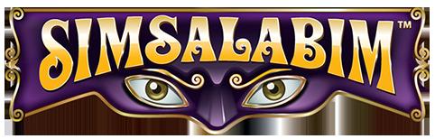 Simsalabim_logo