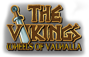 The Vikings Spilleautomat - Anmeldelse & free spins