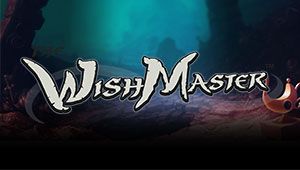 The-Wishmaster_Banner