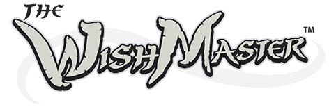 The-Wishmaster_logo