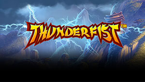 Thunderfist_Banner