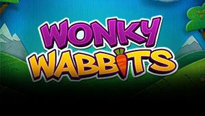 Wonky-Wabbits_Banner
