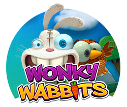 Wonky-wabbits_small logo